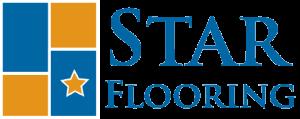 Star Flooring